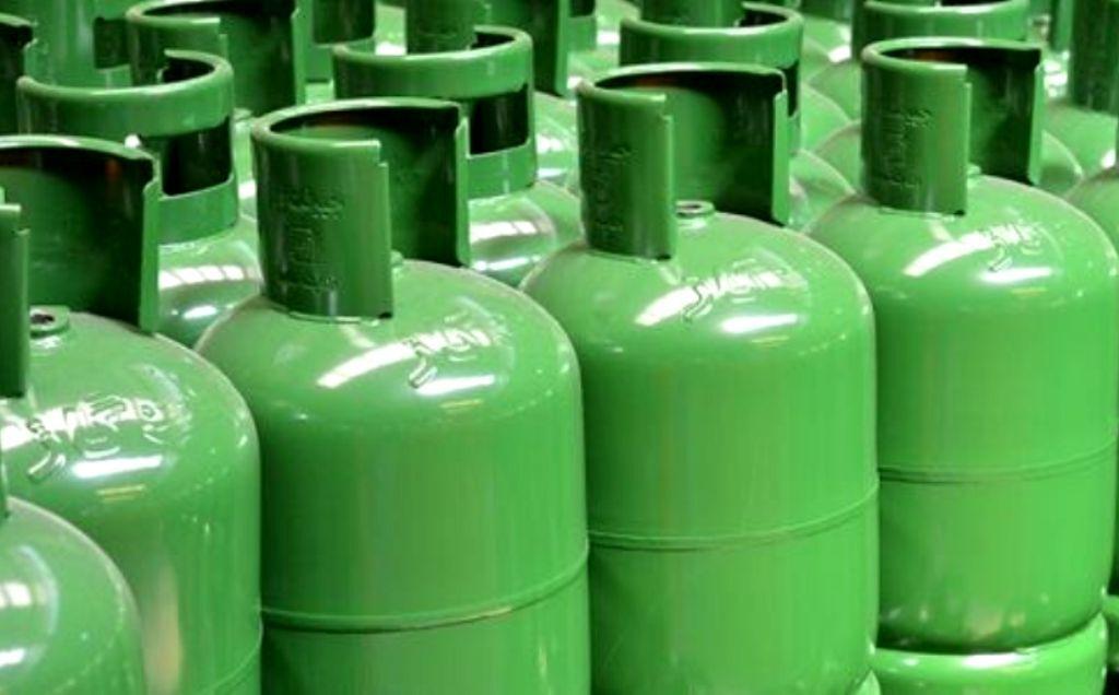 خبرنگاران اختصاص گاز مایع به واحدهای تولیدی و صنایع خوزستان با ثبت نام در سامانه سدف