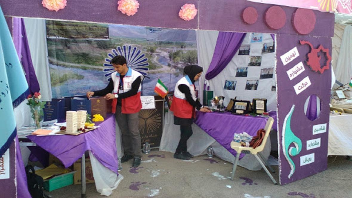 رقابت بیش از 5 هزار کانون فرهنگی در جشنواره رویش