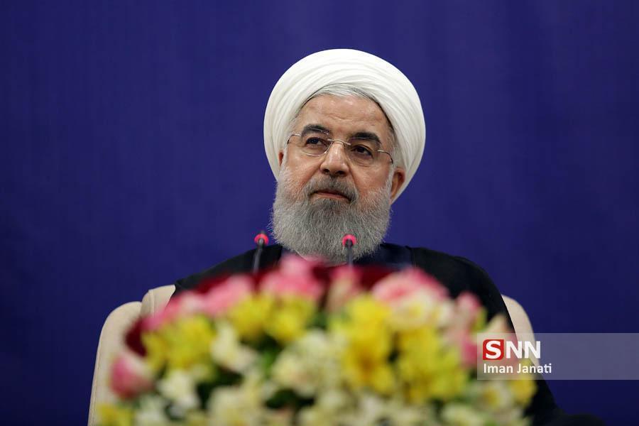 مراسم شروع سال تحصیلی 23 شهریور در دانشگاه تهران برگزار می گردد