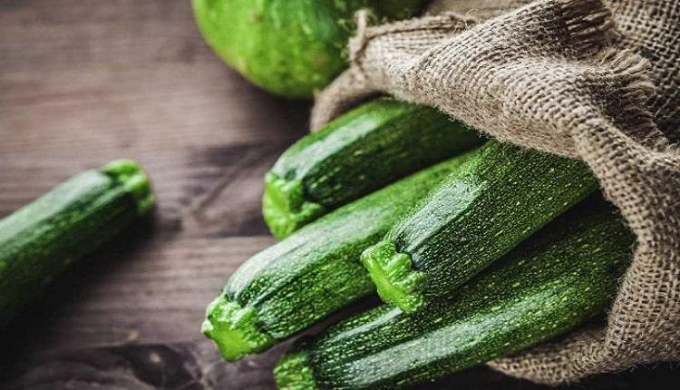 طرز تهیه 10 نوع غذا با کدو که مجذوبتان خواهند کرد!