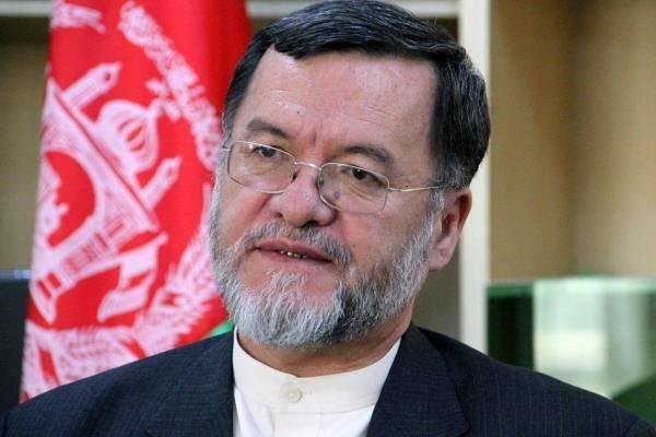 کابل: تمامی موانع تحقق فرایند صلح برطرف شده است