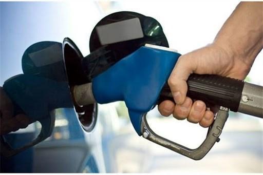 بخار بنزین چه خطراتی برای سلامت جامعه دارد؟، جلوگیری از آسیب های بنزینی با طرح کهاب