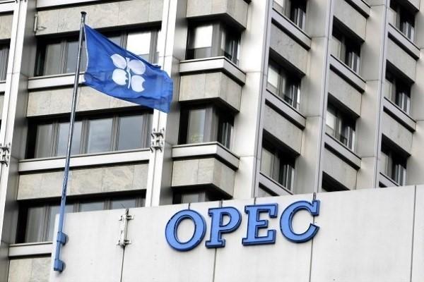 زمان افزایش فراوری کشورهای عضو اوپک پلاس، روسیه فراوری نفت را افزایش داد