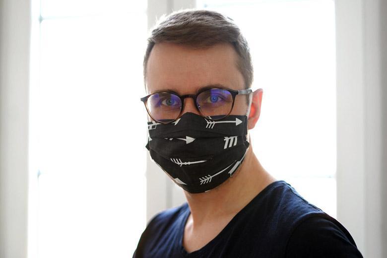 نتایج تحقیقات روان شناسانه؛ روان پریش ها و خودشیفته ها ماسک نمی زنند