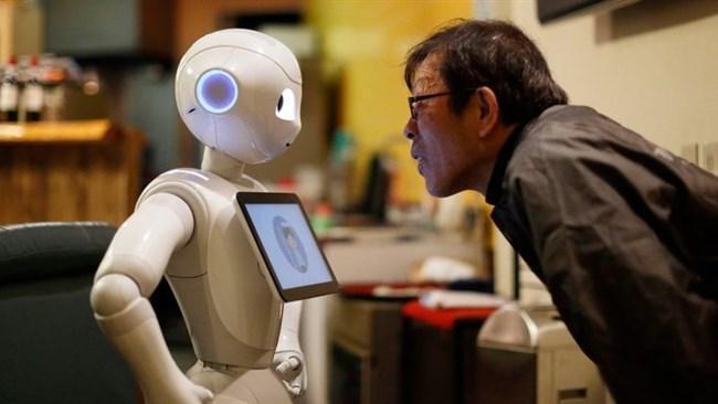 جایزه بین المللی 2020 یونسکو برای استفاده از هوش مصنوعی در یادگیری