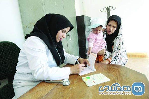 خطرات تجویز داروهای کرونا برای زنان باردار
