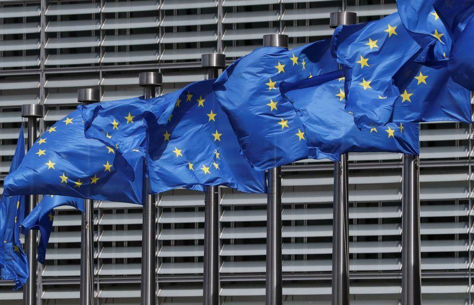 خبرنگاران اتحادیه اروپا تداوم اقدامات ترکیه در شرق مدیترانه را محکوم کرد