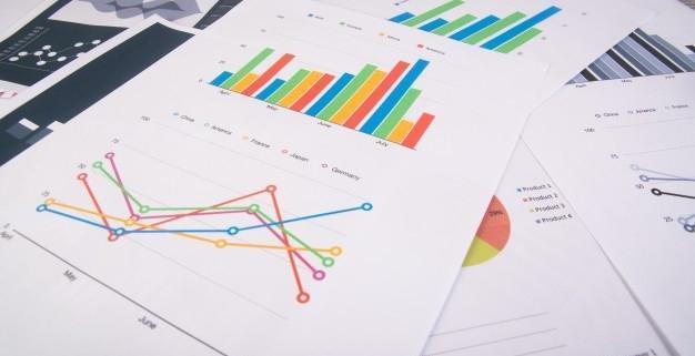 تحلیل در بازار سرمایه به چه معناست و انواع آن کدام است ؟