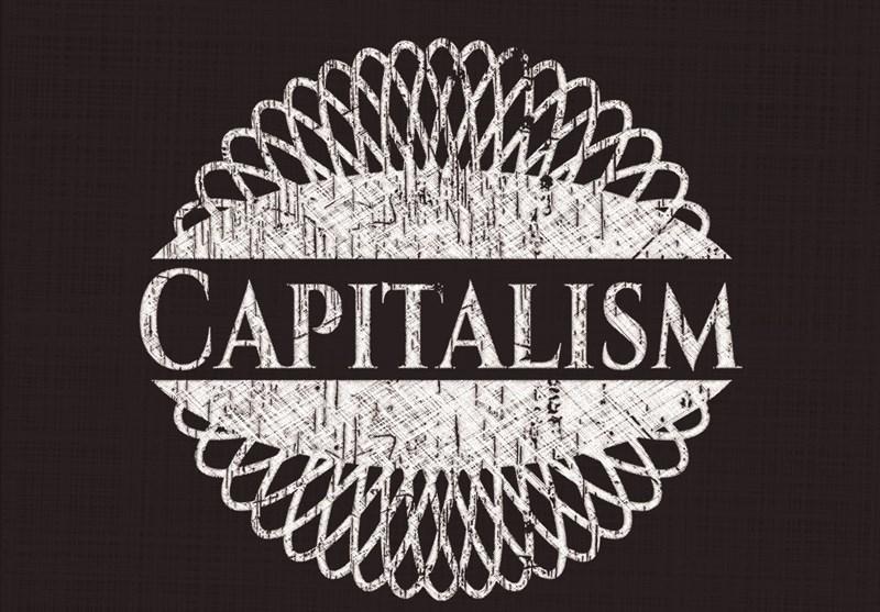 فیلم نوشت، سرکوب سیستماتیک دموکراسی در سرمایه داری آمریکایی