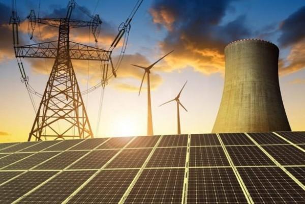 آنالیز کسب و کارهای انرژی تجدیدپذیر در دوران کرونا