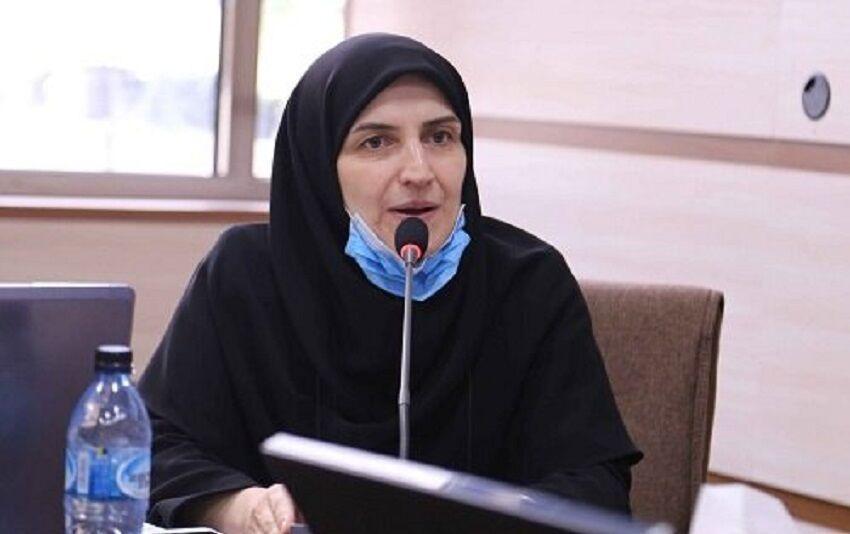 خبرنگاران مراکز مثبت زندگی از آذرماه فعال می شوند