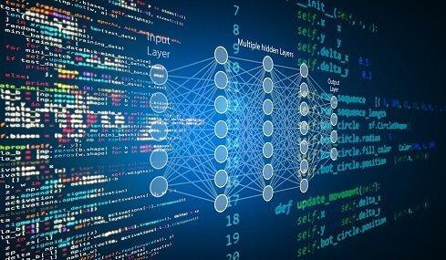 در چالش حفاظت از داده ها مشارکت کرده و حمایت شوید