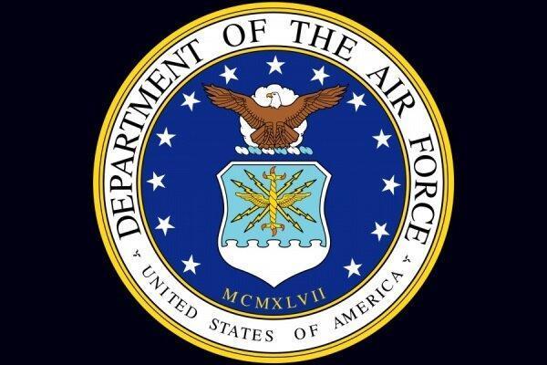 عضو نیروی هوایی آمریکا در پایگاه هوایی الظفره امارات کشته شد