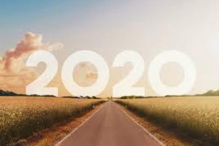 بهترین آثار داستانی 2020 به انتخاب تایم ، از برنده بوکر 2020 تا هیلاری منتل