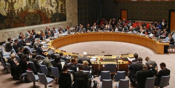شورای امنیت خواستار خروج مزدوران خارجی از لیبی شد