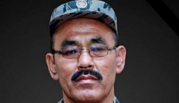 کشته شدن معاون تیم امنیتی معاون اشرف غنی در انفجار کابل