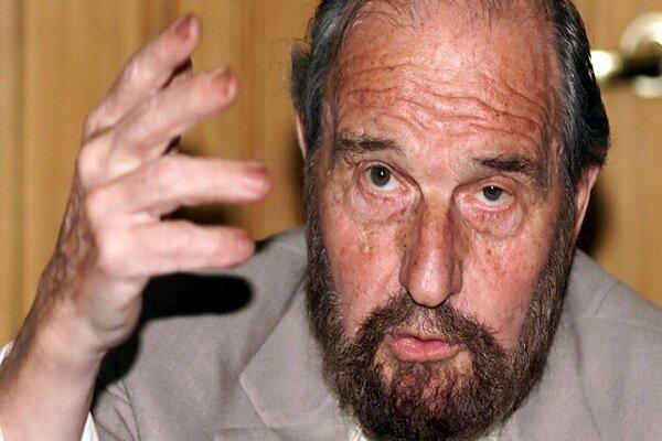 جورج بلیک از جاسوسان دوره جنگ سرد درگذشت