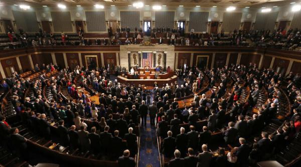 پس از یک دهه؛ دموکرات ها کاخ سفید و کنگره آمریکا را در اختیار گرفتند