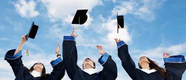 جملات زیبا در خصوص موفقیت تحصیلی