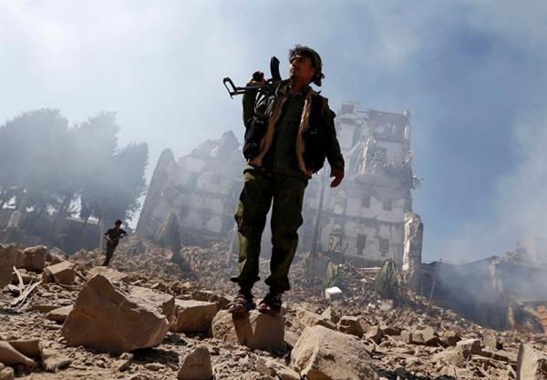 برندگان و بازندگان واقعی بحران یمن، مرحله خطرناک سعودی ها پس از جنگ