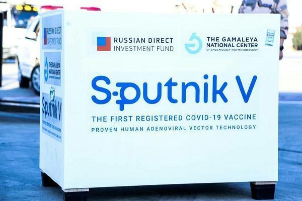 آیا دومین محموله واکسن روسی امروز وارد کشور می شود؟