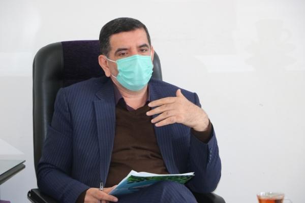 جشنواره مجازندران 6 در آستانه نوروز