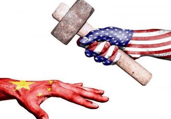 کمیسیون فدرال ارتباطات آمریکا 5 شرکت چینی را تهدید علیه امنیت ملی دانست