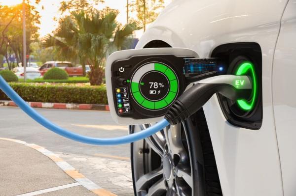 10 نکته برای خرید خودروی برقی