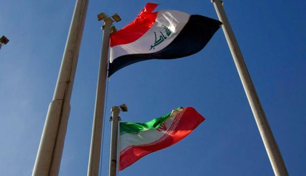 جزئیات برنامه های ایران برای افزایش روابط تجاری با عراق در سال 1400