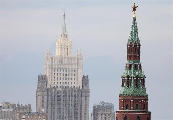 واکنش مسکو به عدم دسترسی رسانه های روسی به شبکه های اجتماعی