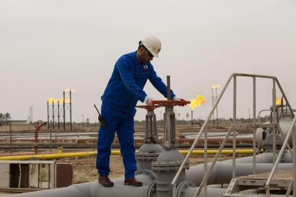 آمریکا معافیت عراق از تحریم های ایران را 4 ماه تمدید کرد