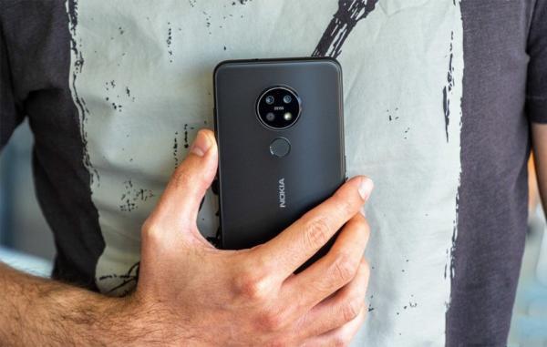 اطلاعات گوشی نوکیا X10 ،G10 و X20 پیش از معرفی به بیرون درز کرد