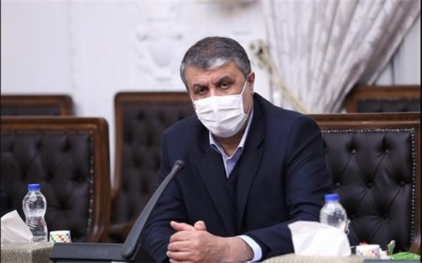 تاکید وزیر راه بر تحول ایرلاین های ایرانی