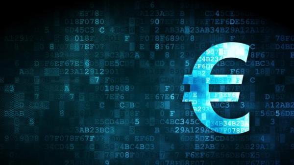 نیمی از اروپایی ها خواستار استفاده از بلاک چین برای یورو دیجیتال هستند