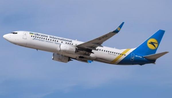 حادثه سقوط هواپیمای اوکراینی غیرعمدی و ناشی از خطای انسانی بوده است