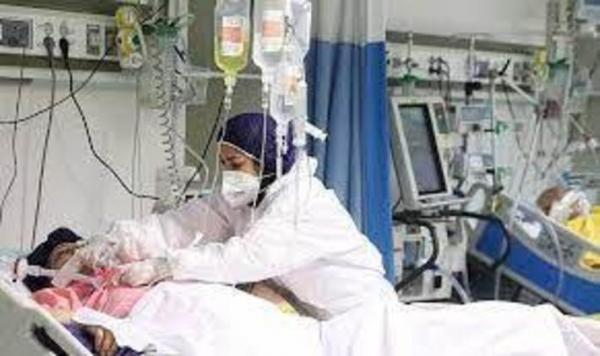 اختصاص بیش از هزار تخت در بیمارستان های مشهد به بیماران کرونایی