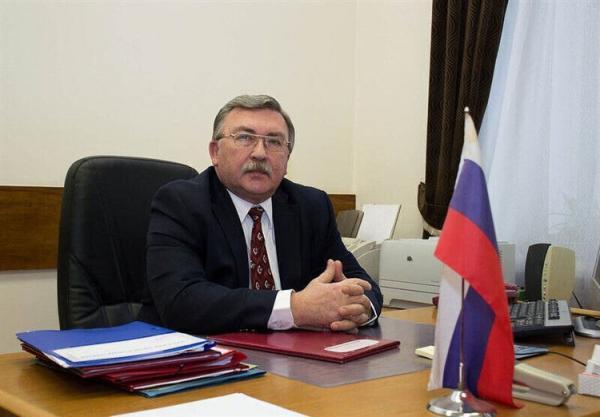 روسیه: برجام پلاس دیگر روی میز نیست