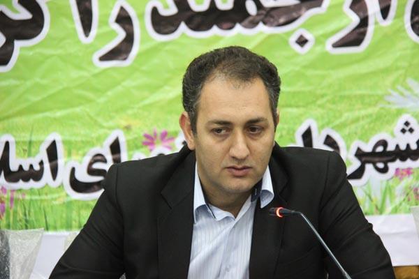 پرونده حاشیه نشینی روی میز شورای 1400