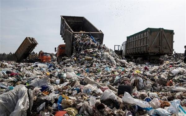 راه اندازی چهارمین کارخانه بازیافت پسماندهای ساختمانی و عمرانی تا پایان تیرماه