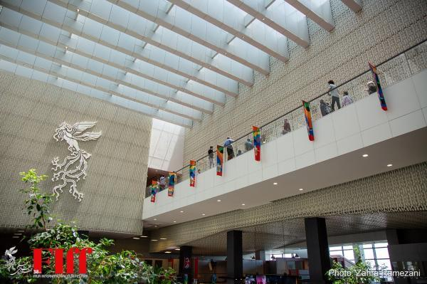 در آخرین روز سی وهشتمین جشنواره جهانی فیلم فجر چه گذشت