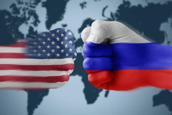 آمریکا به پیمان آسمان های باز با روسیه باز نمی شود