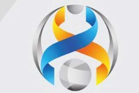 تغییرات در برنامه لیگ قهرمانان آسیا پس از کناره گیری استرالیایی ها