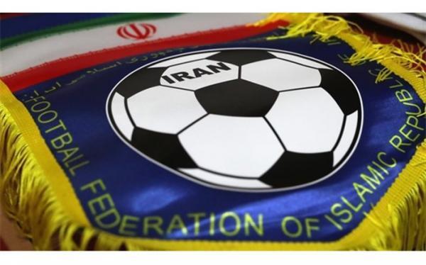 برند لباس تیم ملی فوتسال در جام جهانی تعیین شد