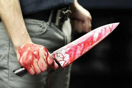 اجاره 2 قاتل برای کشتن شوهر