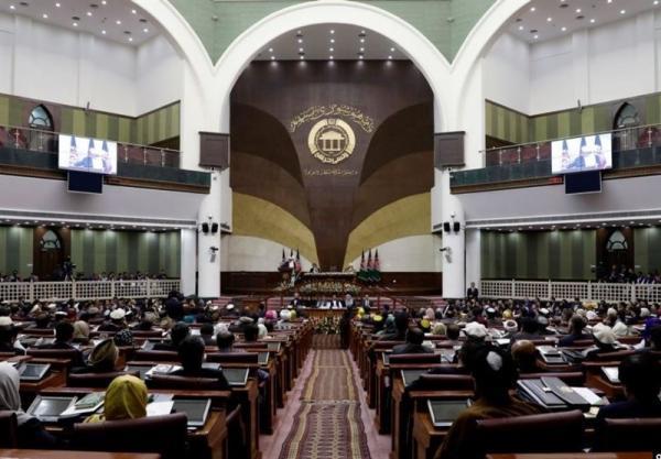 مجلس افغانستان و گزارش متناقض از حادثه کشتار غرنظامیان در بهسود