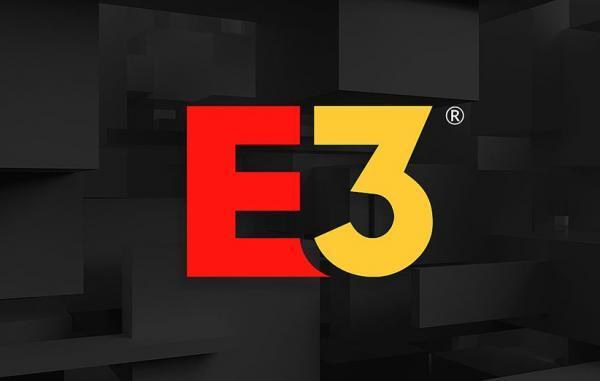 برنده و بازنده E3 چه کسی بود؟ مایکروسافت، نینتندو یا سونی؟