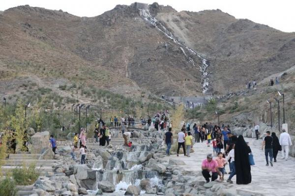 حذف کاربری ترافیکی از کمربند جنوبی مشهد ، مطالبه گری قانون مدار و شفاف به نتیجه رسید