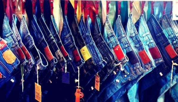 تور سفر ترکیه: قیمت پوشاک در ترکیه