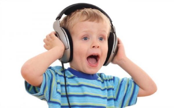 خطرات شنیدن موسیقی بلند